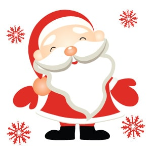 Santa Clause Visits Our Otay Ranch Office On December 19th. Bring The Kids For Photos & Gifts!