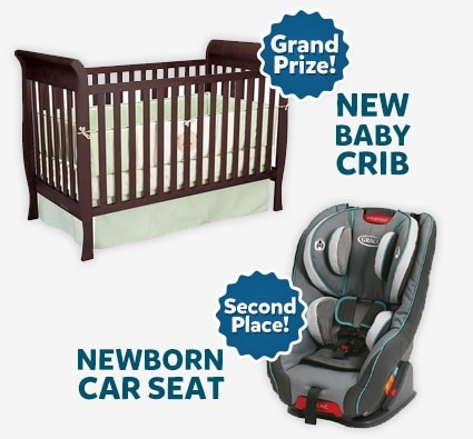 baby-shower-prizes-new