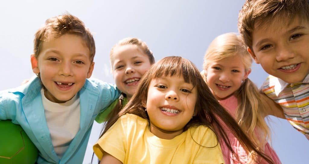 Chula Vista Kids