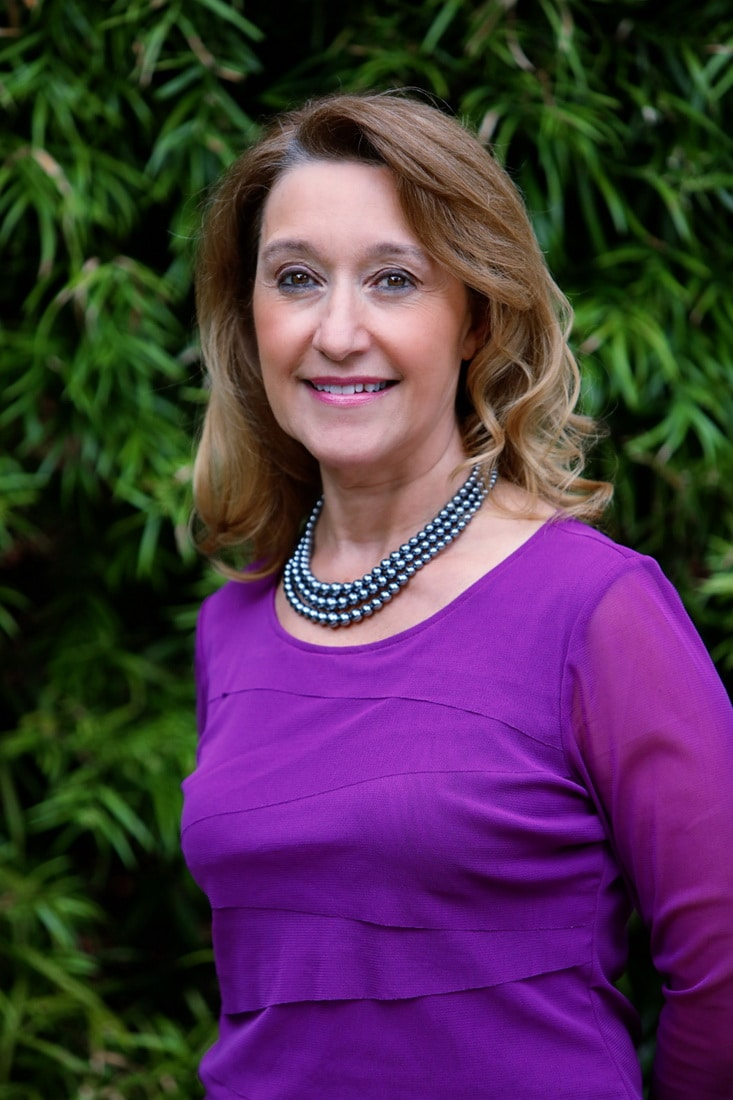 Dr. Blanca Fresno